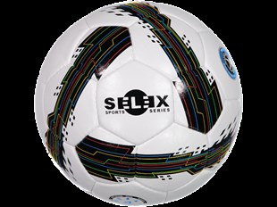 SELEX ARROW 5 NO FUTBOL TOPU